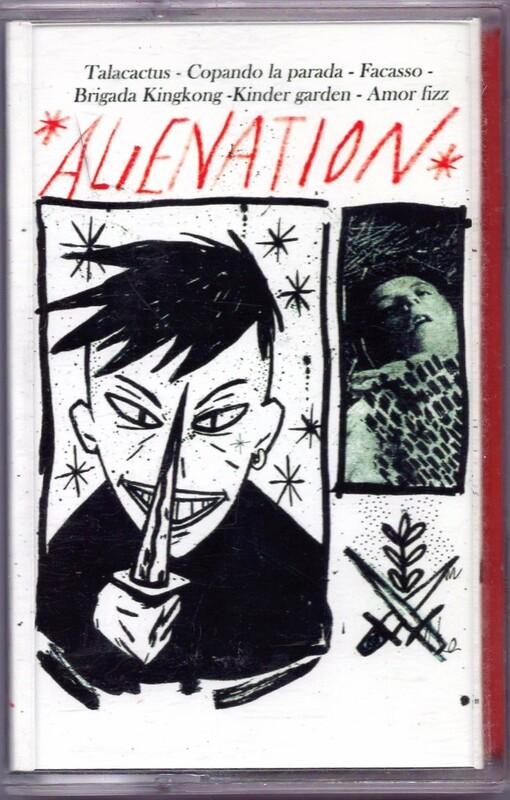 alienation front.jpg