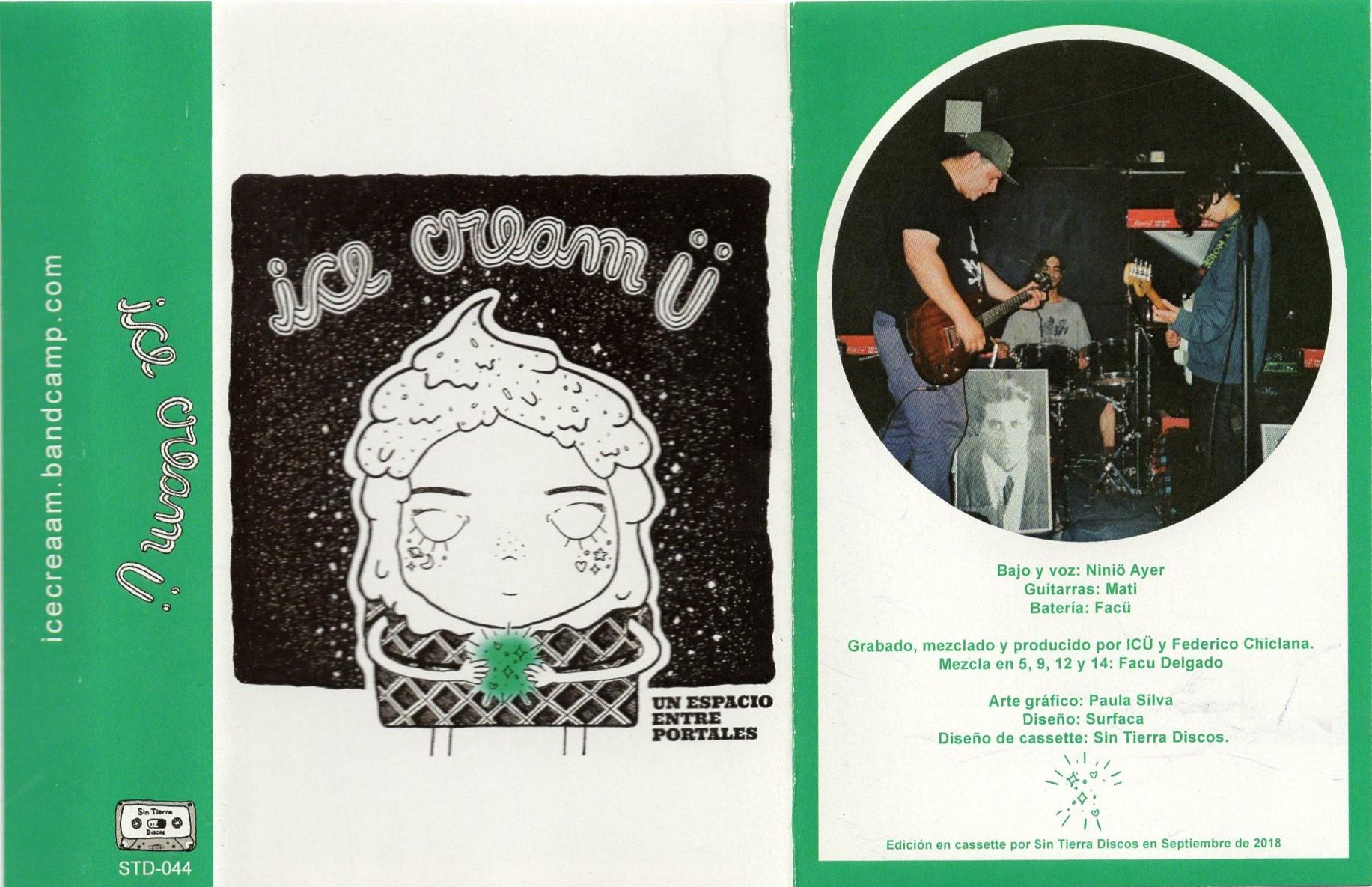 Ice Cream U - inlet front.jpg