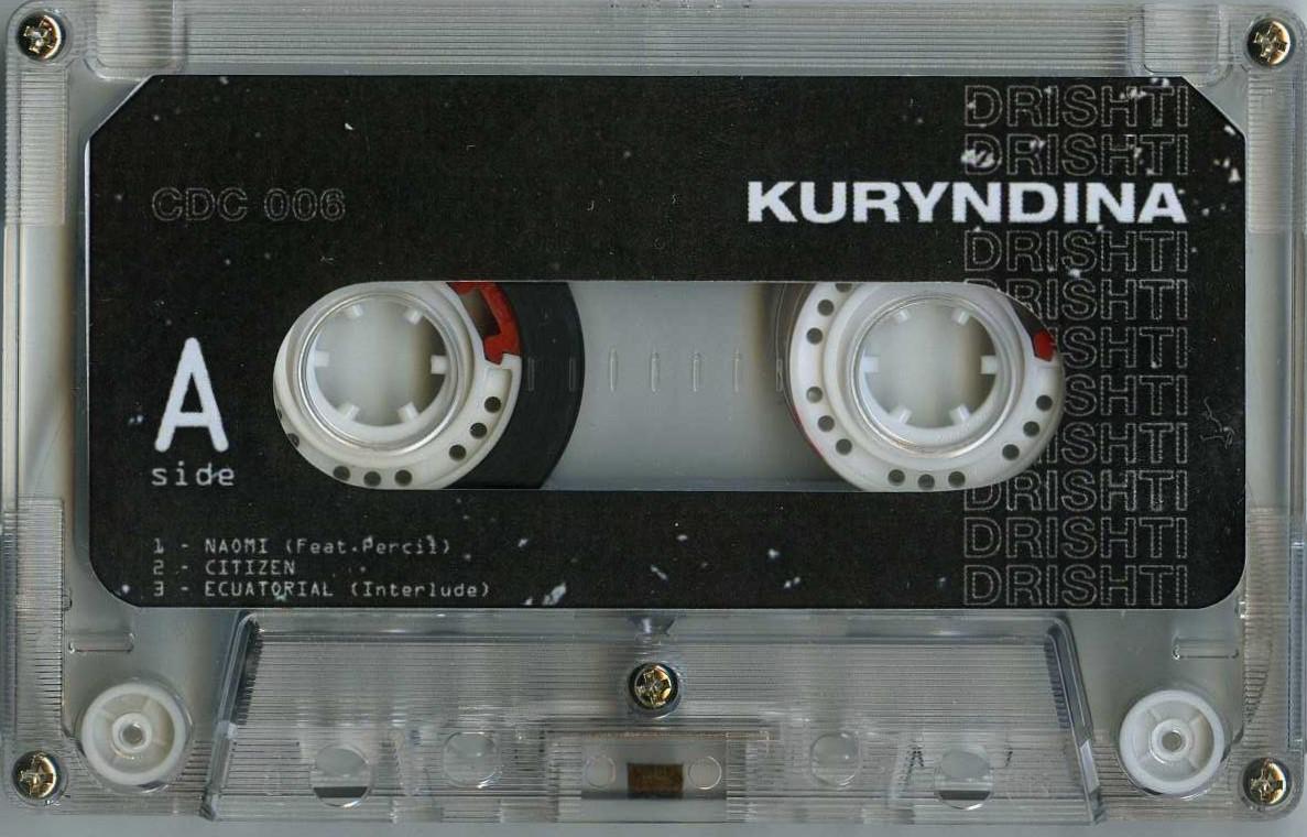 Kuryndina 2.jpg