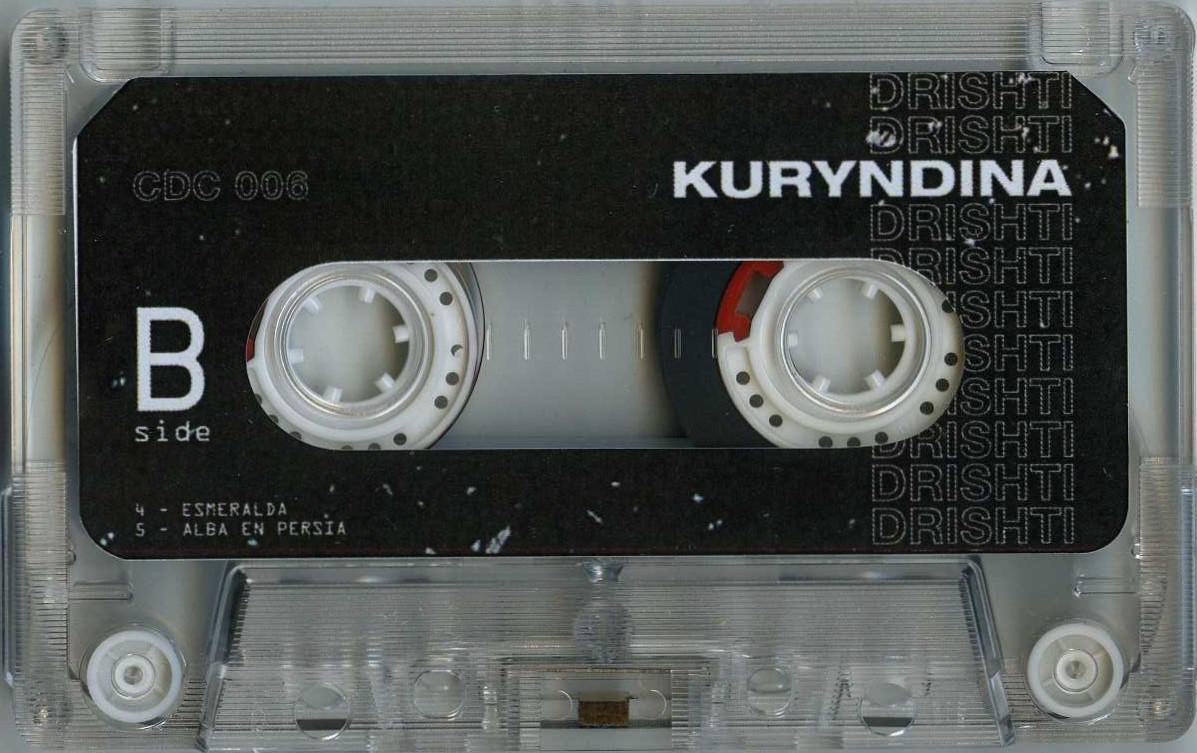 Kuryndina3.jpg