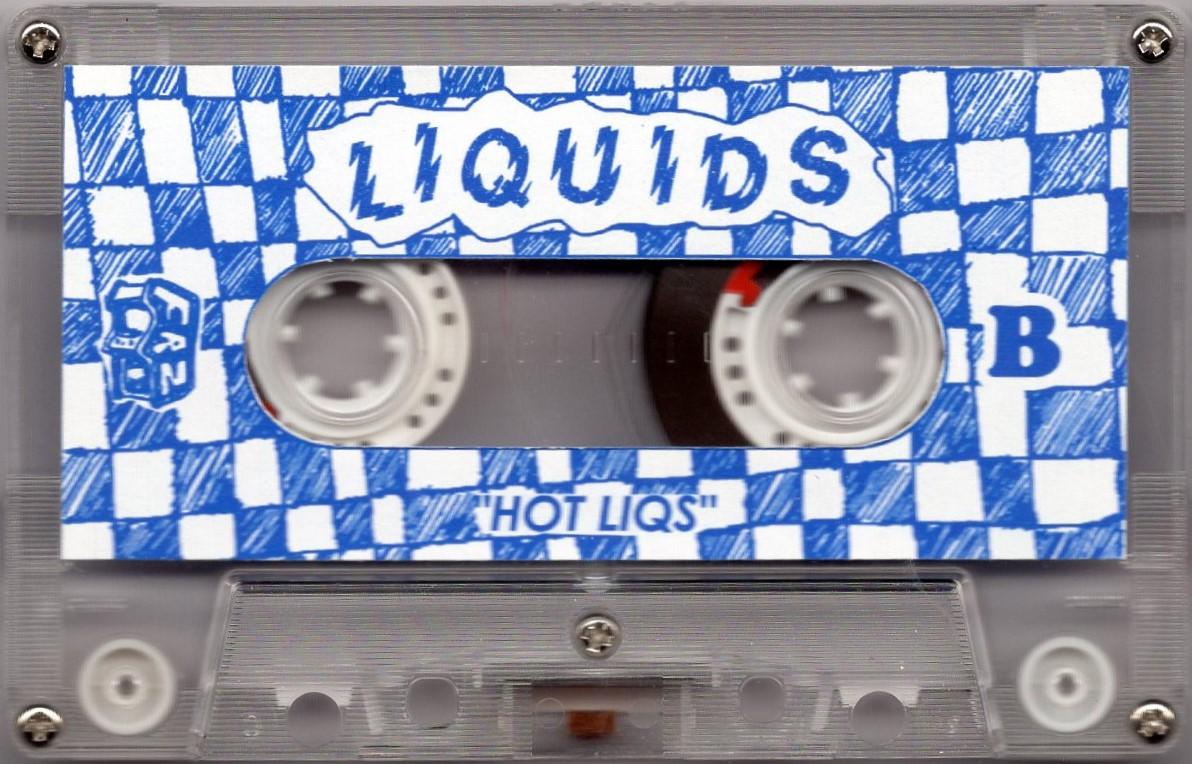 luquids side b.jpg