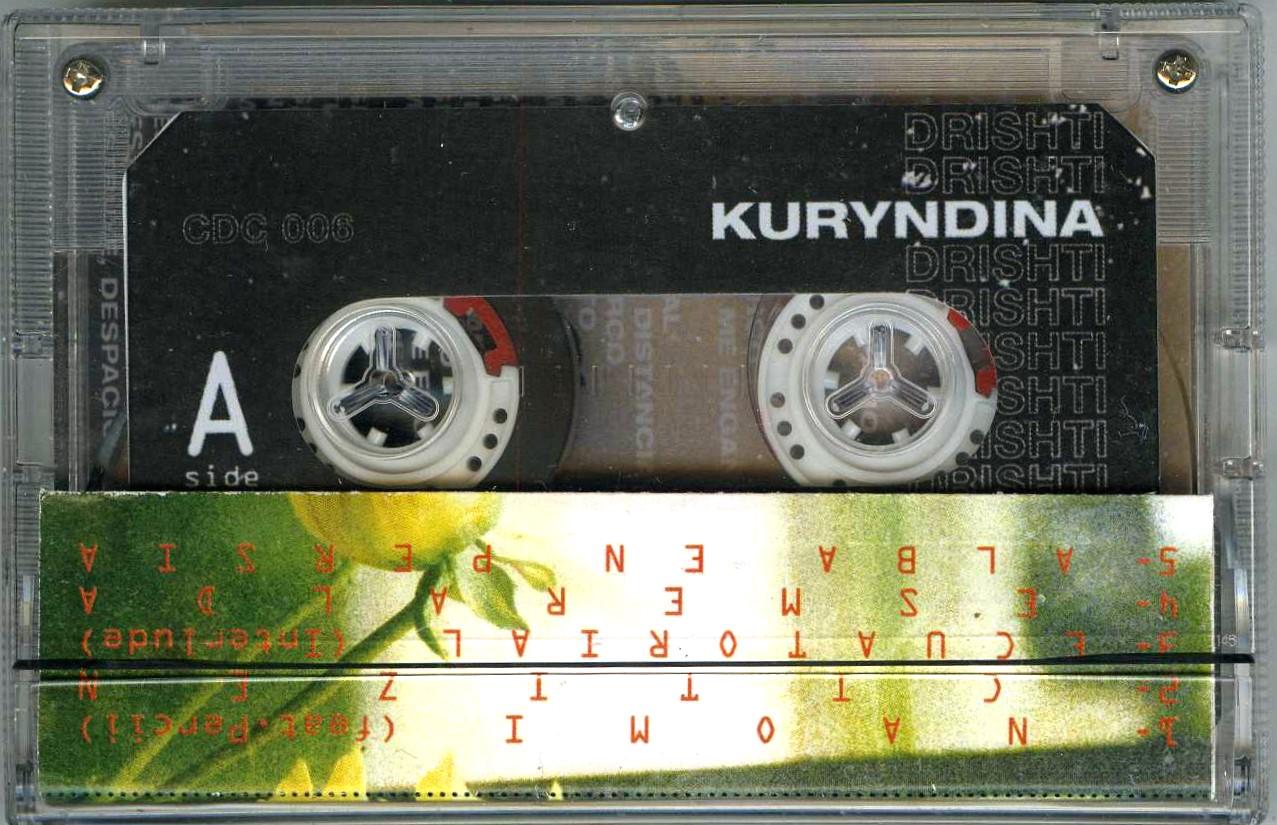 Kuryndina1.jpg