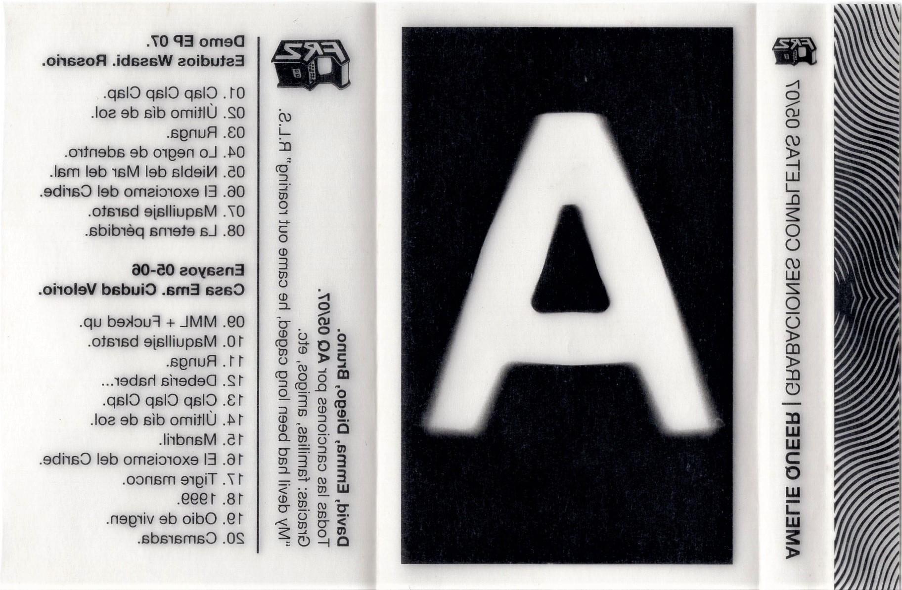 AQ inlet back.jpg