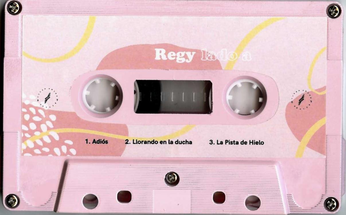 REGY 3.jpg