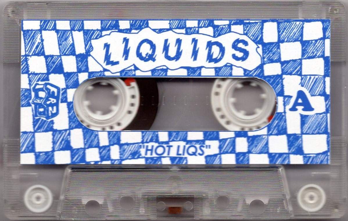 liquids side a.jpg