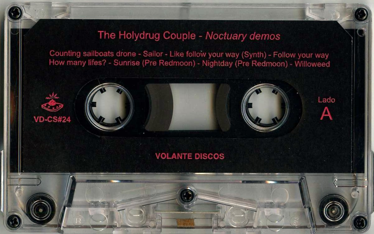 Noctuary Demos tape.jpg