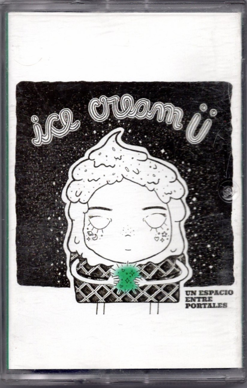 Ice Cream U - front.jpg