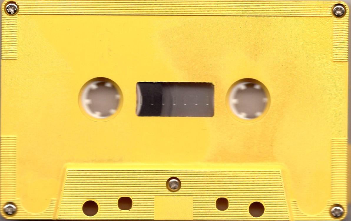 AEEA tape.jpg