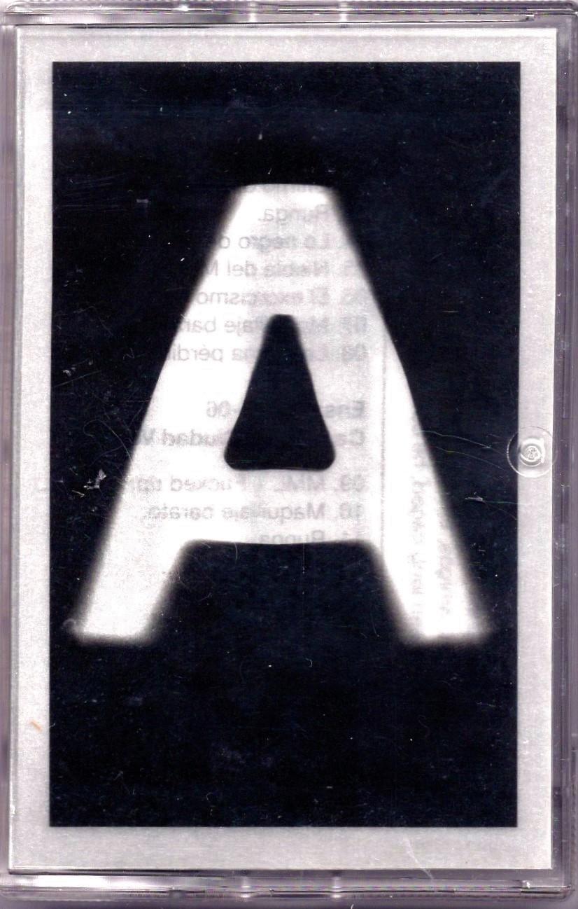 AQ front.jpg