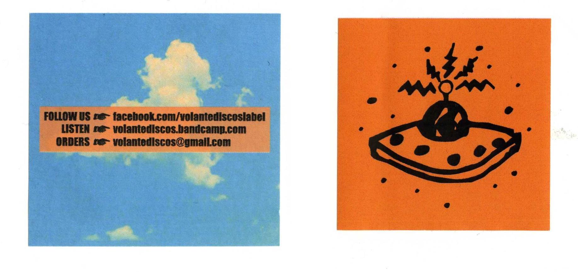 Volante stickers.jpg