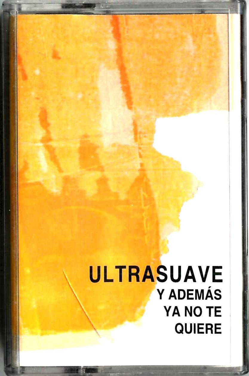 ultrasuave1.jpg