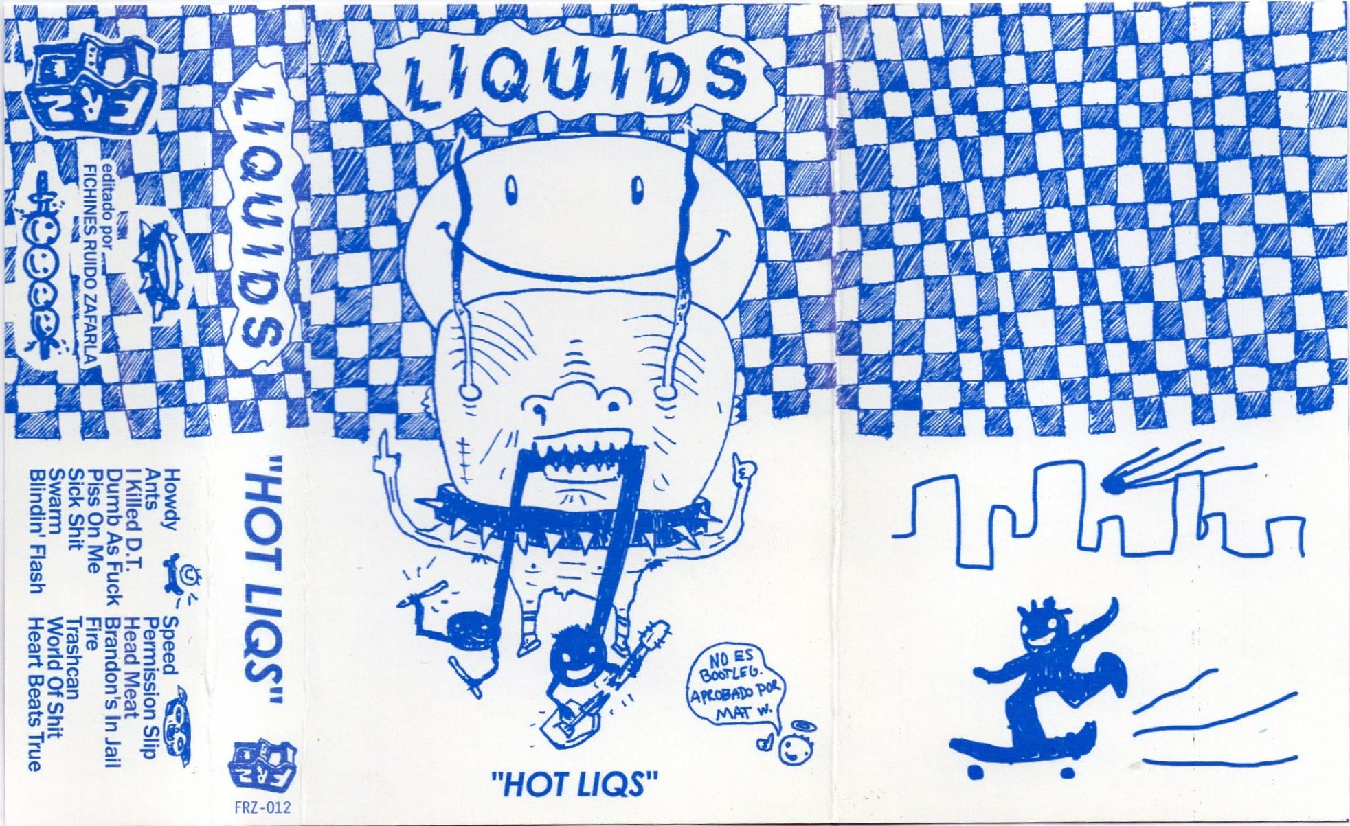 liquids inlet front.jpg