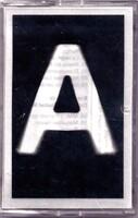 """Amelie Queer - """"Grabaciones completas 05/07"""""""