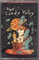 "Bigott - ""Candy Valley"""